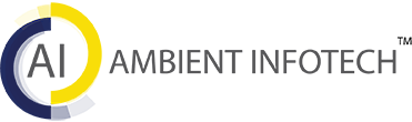 ambient-logo